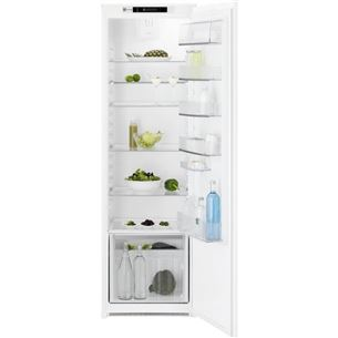 Built-in cooler Electrolux (177,2 cm)