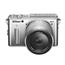 Fotokaamera Nikon1 AW1 + 11-27,5mm objektiiv, Nikon