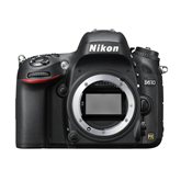 Зеркальная камера D610 (корпус, Nikon