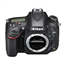 Peegelkaamera Nikon D610 kere