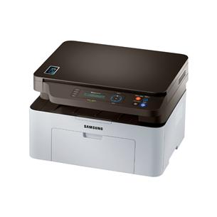 Multifunktsionaalne laserprinter, Samsung / juhtmeta printimine