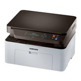 Multifunktsionaalne laserprinter, Samsung