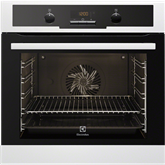 Built in oven, Electrolux / capacity : 71 L
