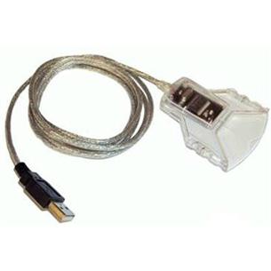 ID-kaardilugeja CT30 Gemalto, USB