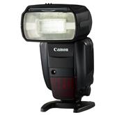 Flash Speedlite 600EX-RT, Canon