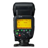 Välklamp Speedlite Canon 600EX-RT