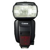 Flash Speedlite Canon 600EX-RT