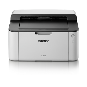 Laserprinter HL-1110, Brother