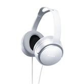 Hi-Fi kõrvaklapid MDR-XD150, Sony