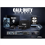 PS3 mäng Call of Duty: Ghosts Prestige edition