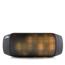 Kaasaskantav juhtmevaba kõlar Pulse, JBL / NFC, Bluetooth