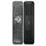 4K 3D 84 Ultra HD teler, Philips