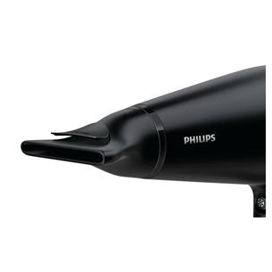Föön Philips Prestige Pro