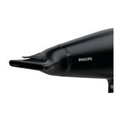 Föön Philips Pro