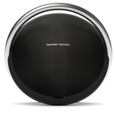 Portable speaker ONYX, Harman/Kardon