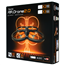 Helikopter Parrot AR.Drone 2.0 Power Edition