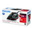 Triikraud PowerLife, Philips