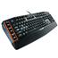Klaviatuur G710 Plus, Logitech / mehaaniline, RUS-paigutus