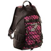 Schoolbag Plus/Minus, Hama
