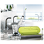 Elektriline hambahari Sonicare DiamondClean, Philips