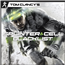 Arvutimäng Tom Clancy´s Splinter Cell: Blacklist
