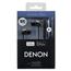 Mikrofoniga kõrvaklapid AH-C560R, Denon