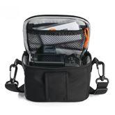 Fotokaamera kott Lowepro Format 100