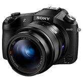 Фотокамера RX10, Sony / NFC, Wi-Fi