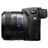 Digital camera Sony RX10