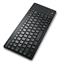 Juhtmevaba klaviatuur, Samsung / Bluetooth