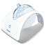 Nebulizer IH40, Beurer