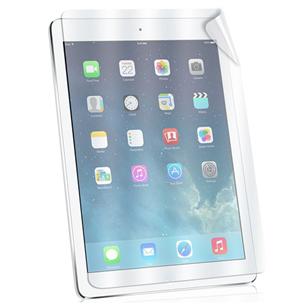 Kaitsekile iPad Airile, Celly