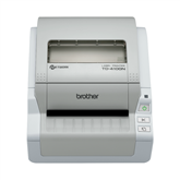 Etiketiprinter TD4100N, Brother