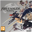 Nintendo 3DS mäng Fire Emblem: Awakening