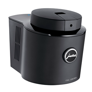 Milk cooler JURA CoolControl 0,6 L (Wireless)