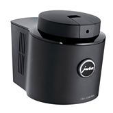 Milk cooler CoolControl Wireless, JURA / 0,6 L