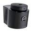 Milk cooler CoolControl Wireless, JURA / 0,6 L