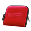 Ümbris Nintendo 2DS konsoolile, Nintendo