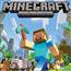 Xbox360 mäng Minecraft: Xbox 360 Edition