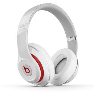 Kõrvaklapid Studio™ 2.0, Beats