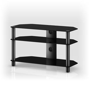 Laud LCD- ja plasmateleritele diagonaaliga kuni 32, Sonorous