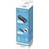 Wii mängupuldi laadimiskomplekt, Nintendo