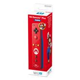 Wii Remote Plus Mario mängupult, Nintendo