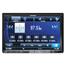 Multimeedia autostereo INEW928R, Alpine