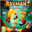 Arvutimäng Rayman Legends