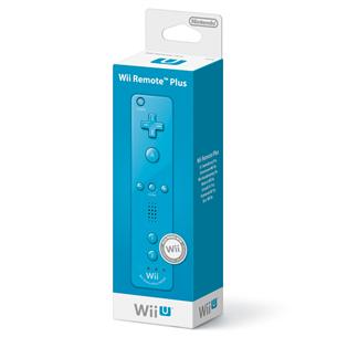 Nintendo Wii Remote Plus pult