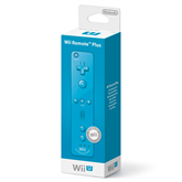 Controller Remote Plus for Nintendo Wii