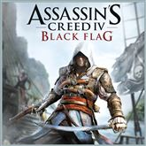 PC game Assassin´s Creed IV: Black Flag