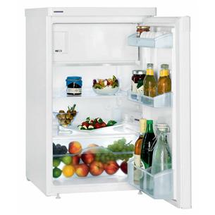 Refrigerator, Liebherr / height: 85 cm