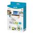 Nintendo Wii mäng Wii Fit U + Fit Meter
